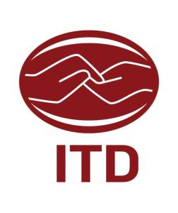 ITD Moodle